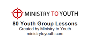80 Youth Group Lessons